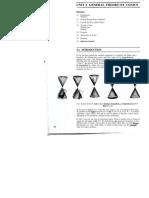 Unit-3.PDF Analy Math
