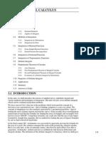 Unit 3_Part 1.PDF Engg Math