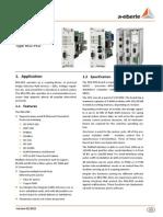DataSheet_REG-PED_en_20150206.pdf