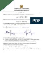 [PDS_2015_0] Trabajo_04.pdf