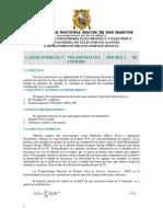 Lab_07_PD_DFT_15_I.pdf