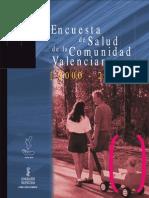 Encuesta 2000-2001.pdf