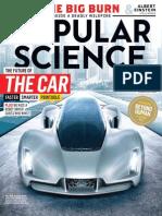 Popular Science USA