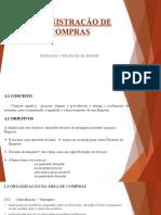 AULA DE ADMINISTRACAO EM COMPRAS.pptx