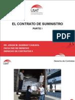 Docencia - Suministro 01 (1)