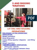 Safe Lifting 04.11.15