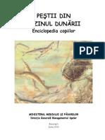 Enciclopedia copiilor-Pestii bazinul Dunarii.pdf