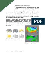 METEOROLOGÍA E HIDROLOGÍA (mate4ria).docx