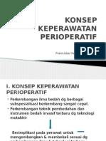 ASKEP PERIOPERATIF.pptx
