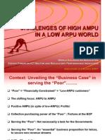 challenges-of-high-ampu-in-a-low-arpu-world-mahinda-herath