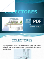 CoLectores