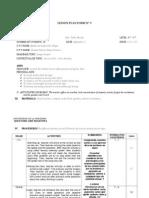 Lesson Plan (3)