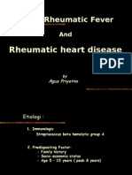 acute rhematic fever.ppt