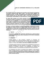 PSI_05-11-15