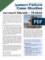 SFCS 2006-01-01 BPTexasCityRefineryFire.pdf Nasa