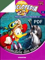 4.Animalele din mare.pdf