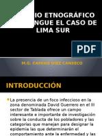 Presentación estudio etnográfico.pptx