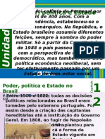 captulo12-13