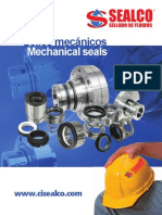 catalogo-sellos-mecanicos(1).pdf