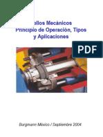 principios_sellos-mecanicos