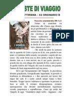 provviste_32_ordinario_b.doc