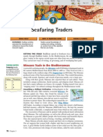 Ch 3 Sec 3 - Seafaring Traders.pdf
