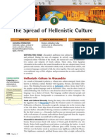 Ch 5 Sec 5 - The Spread of Hellenistic Culture.pdf