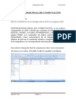 Integrador Final Computacion Com4 Agustincola
