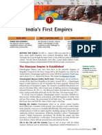 Ch 7 Sec 1 - India's First Empires.pdf