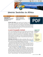 Ch 8 Sec 1 - Diverse Societies in Africa.pdf
