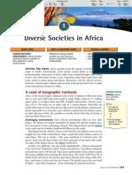 Ch 8 Sec 1 - Diverse Societies in Africa.pdf