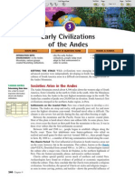 Ch 9 Sec 3 - Early Civilizations of the Andes.pdf