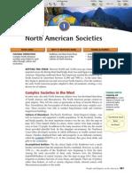 Ch 16 Sec 1 - North American Societies.pdf