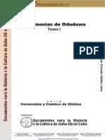 4-Ceremonias-de-Oduduwa-Tomo-I.pdf