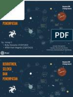 Rekrtmen dan Penempatan ump.pdf