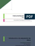 Lab1 Instrumentacion Industrial