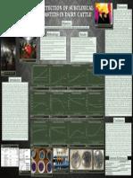 harper poster layout jssf