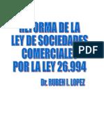 Reforma Ley Societaria 1 (1)