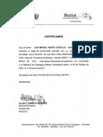 evidencia adjuntas.pdf