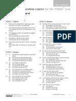 exams_TOEICnew_C4.pdf