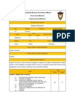 Derecho Romano II.pdf