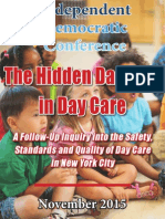 IDC Childcare Report 11 5