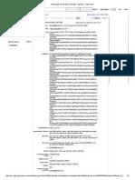 Notificação de Infração _ (61728) - Entrada - Yahoo Mail.pdf