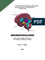 Neurofisiologia 2015