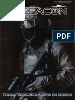 Beacon Magazine November 2015