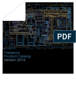 3BDD015188 C en Freelance Product Catalog-2