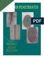 principios y aplicacaciones liquidos penetrantes.pdf