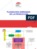 4º Sesión - Plan Agregado.ppt
