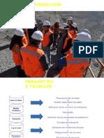 EVALUACION DE YACIMIENTOS 2.pptx
