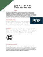 LEGALIDAD Claudia Riaño Martínez